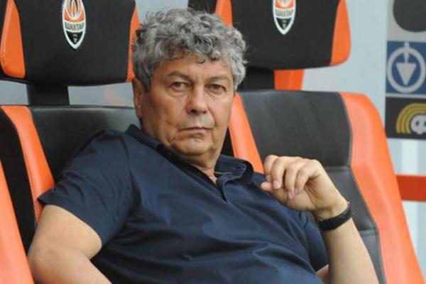 Oficialii lui Şahtior i-au dat raspunsul lui Razvan Burleanu � Ce se �nt�mpla cu Mircea Lucescu