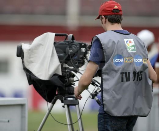 Dupa un tur �n care s-a vazut tot mai putin la televizor, Liga 1 suporta consecintele: