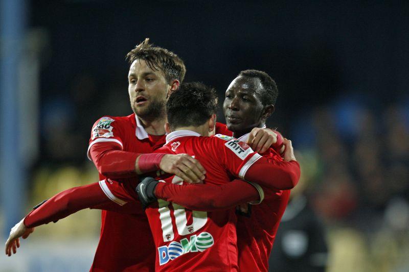 Zi decisivă pentru Dinamo! Mihai Teja şi oficialii FRF negociază astăzi rezilierea contractului