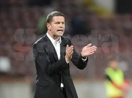 Flavius Stoican laudă numirea lui Mihai Teja ca antrenor la Dinamo: