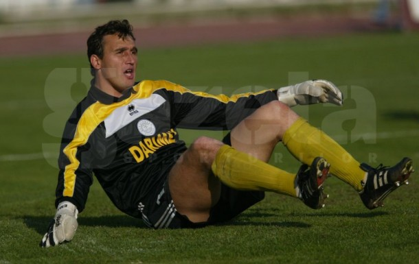 Dezvăluiri incendiare despre blaturi ale unei figuri emblematice din fotbalul românesc: