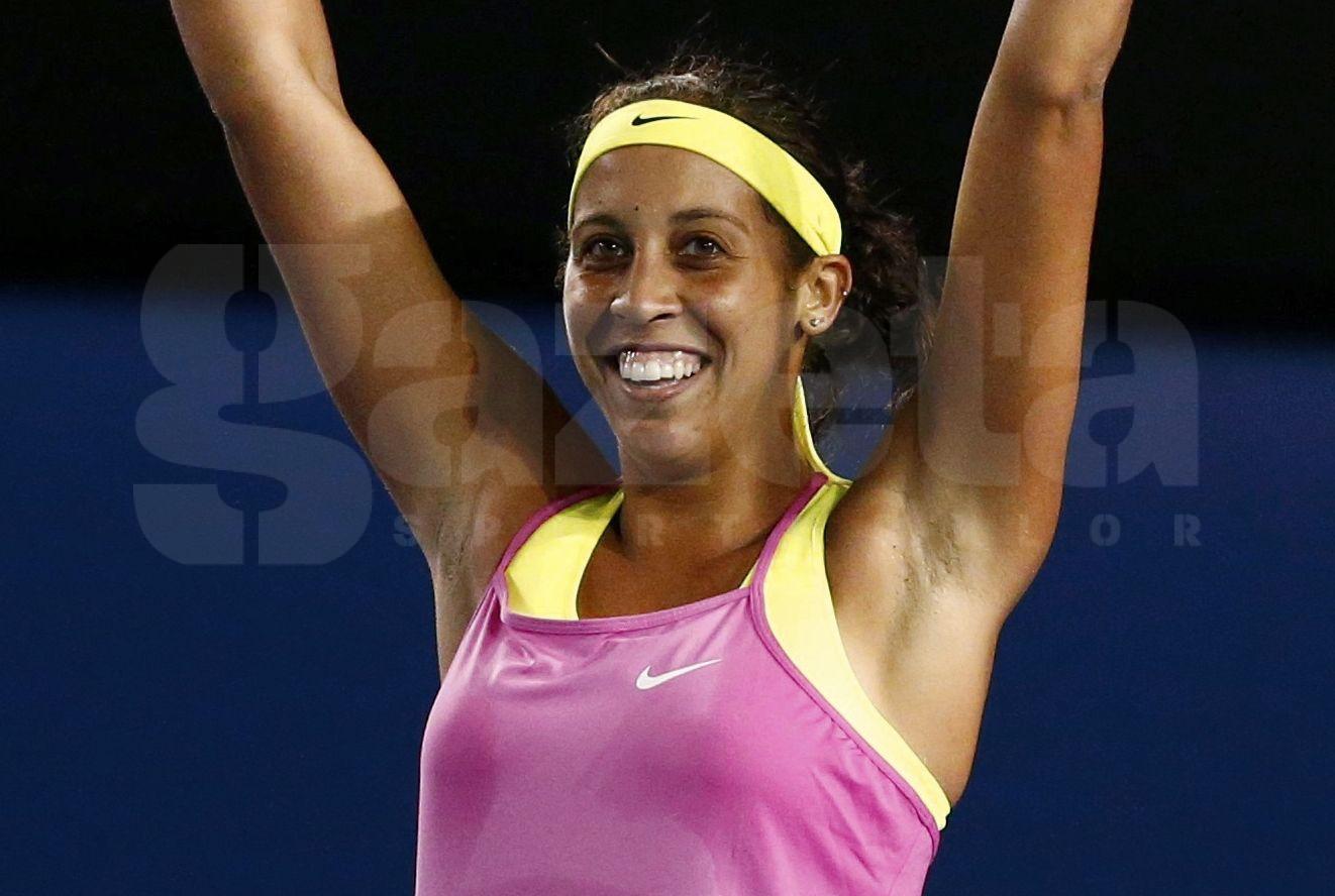 US Army � SUA a ramas cu cele mai multe reprezentante la Australian Open. Rom�nia si Rusia s�nt pe locul doi