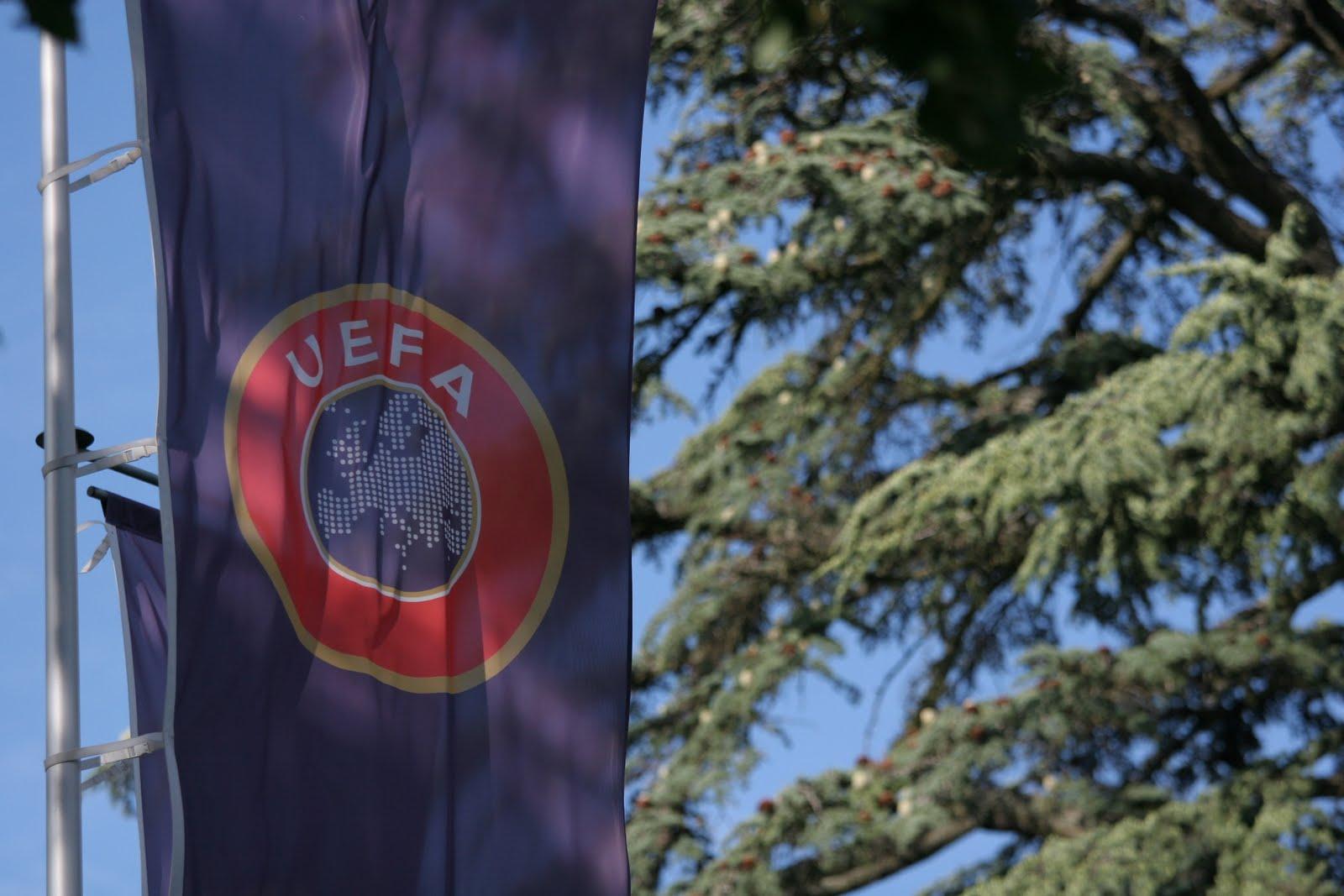 UEFA impune o regulă care afectează cluburile din România! Daniel Stanciu e convins: