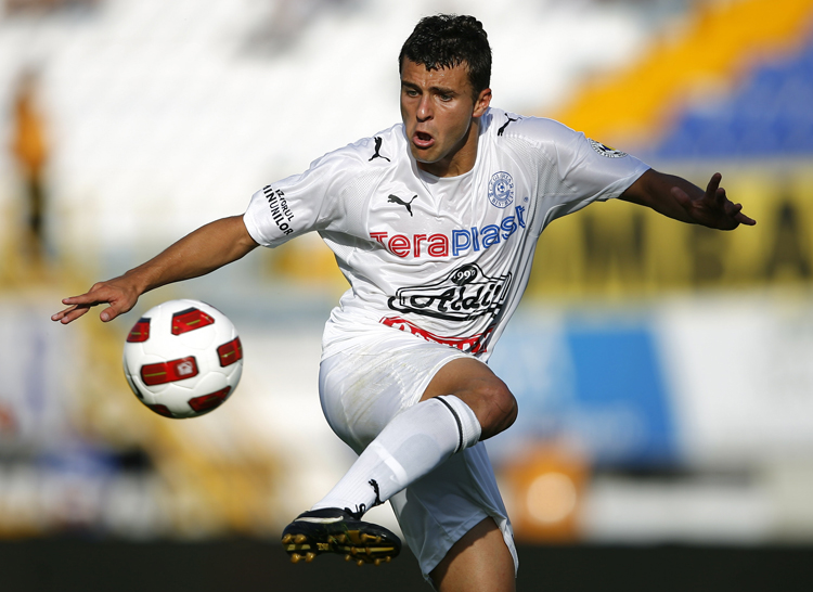 Transferul lui Junior Moraes la echipa lui Victor Piturca, Al Ittihad a revenit �n actualitate