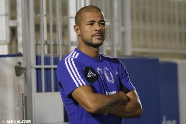 Wesley a pierdut procesul cu Al-Hilal � Cum a picat transferul la Steaua, de ce ar putea avea CSMS Iasi de suferit si prima reactie echipei din Copou: