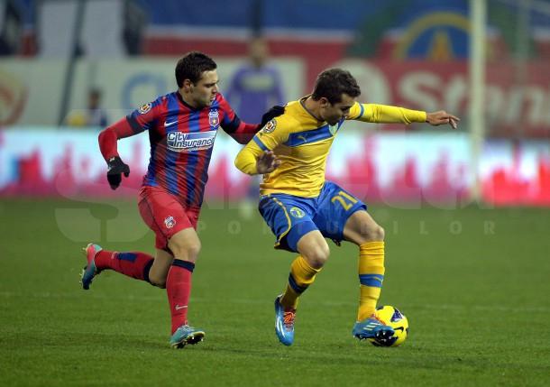 EXCLUSIV UPDATE Guilherme a semnat cu Steaua! Detaliile contractului brazilianului