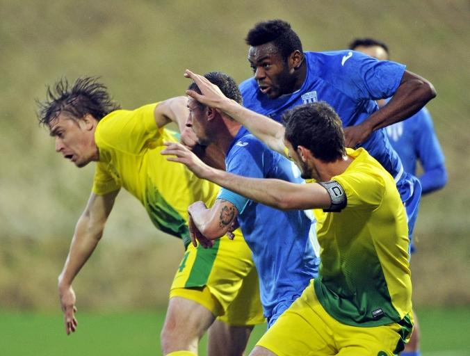 Egal pentru CS U Craiova în amicalul cu Pogon Szczecin, locul 7 în prima ligă poloneză, scor 0-0