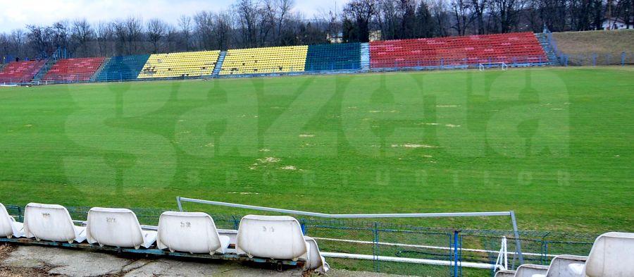 """Sorin Cârţu îşi face griji în privinţa terenului de pe Extensiv: """"Şi nouă ne va fi greu, nu doar Stelei"""""""