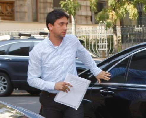 Altă comisie, acelaşi verdict în litigiul Pandurii - Anamaria Prodan