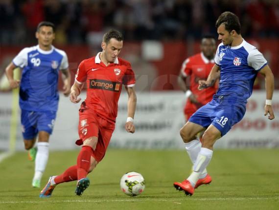 Strategia lui Dinamo, făcută praf de o legendă a clubului: