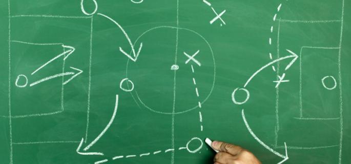 Propunere inedită pentru antrenorii din Liga 1: