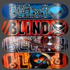 Blind decks sursa: skate-home.wbs.cz