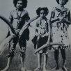 Băştinşi din Australia