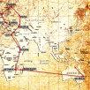 Traseul 1910-1911