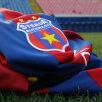 Steaua joacă astăzi meciul decisiv pentru calificare în primăvara europeană.