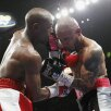 Mayweather - Cotto foto: reuters