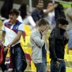 Steaua - Rapid Foto: Alex Nicodim
