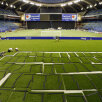 Stadionul din Montreal în care Bute va lupta cu Pascal.