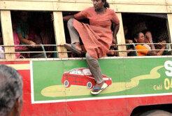 Top 10 lucruri amuzante despre eventualul transfer al lui Mutu în India :D