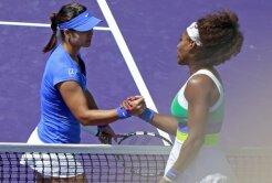 Veste bombă din vîrful clasamentului WTA! O adversară de top a Simonei Halep se retrage!