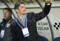 Răzvan Lucescu este foarte aproape de a prelua o altă echipă din Liga 1