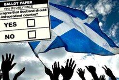 TOLO.ro » Dincolo de rezultatul din Scoţia: tinerii de 16 ani merită să voteze şi în România!