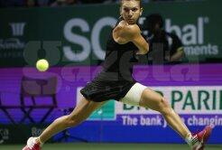 Ce trebuie să facă Simona Halep pentru a redeveni numărul 3 mondial