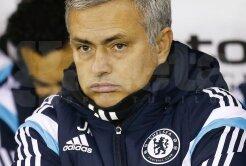 Jose, te simţi bine? :D Cîţi jucători vrea Mourinho să-i fie aduşi în iarnă pe Stamford Bridge