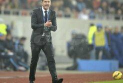 Flavius Stoican laudă numirea lui Mihai Teja ca antrenor la Dinamo