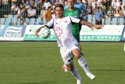 WOW! Un fotbalist român e remarcatul celebrului L'Equipe