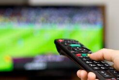 ȘOC pe piaţa drepturilor TV » Ce se întîmplă cu Look TV!