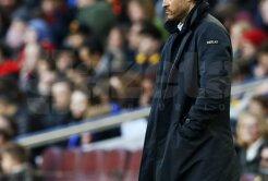 O legendă a Barcelonei se propune în locul lui Luis Enrique