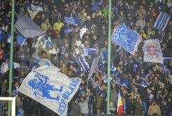 Evenimentul începutului de an pentru olteni » Primăria a găsit soluţia pentru ca toţi craiovenii să vadă meciul dintre CS U şi Steaua