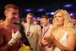 Vezi cine e agentul secret plantat lîngă Elena Udrea și cum s-au scos banii din țară!