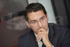 Cît s-a cheltuit la FRF într-un an cu Burleanu » Şeful de la Casa Fotbalului explică pe ce s-au dus banii