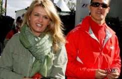 Costuri imense pentru tratamentul lui Michael Schumacher. La ce măsura extremă ...