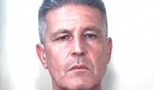"""""""Capo di tutti capi"""" al grupării mafiote 'Ndrangheta a fost prins. Ce au găsit ..."""