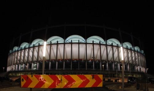 380633-national-arena.jpg