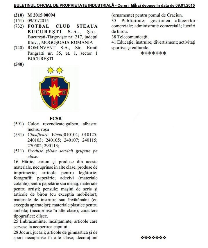 647988-Steaua-osim-2.jpg