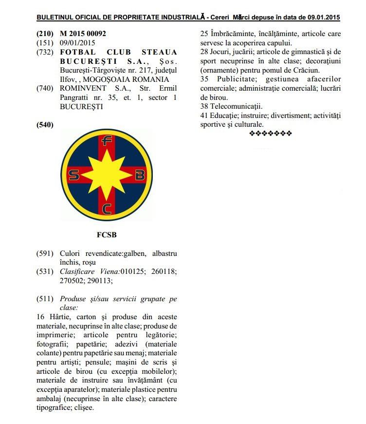 647989-Steaua-osim-1.jpg