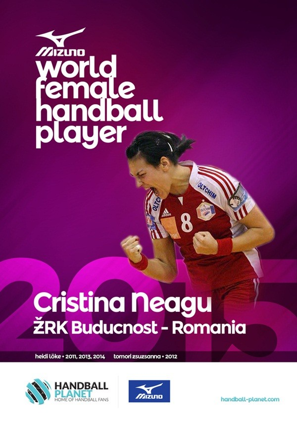 neagu worldbestplayer2015