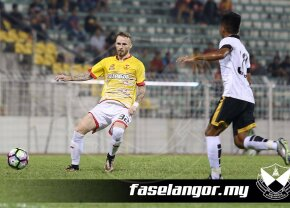 EXCLUSIV Transfer spectaculos pentru Victor Astafei! Va juca într-un campionat exotic » Primele declarații