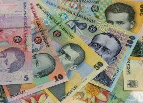 VIDEO Prima bancnotă românească: cum arată și când a fost produsă
