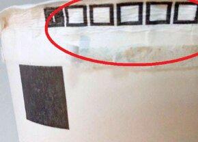 S-a aflat! Ce reprezintă cele 7 pătrățele de sub marginea paharelor de cafea de la McDonalds!
